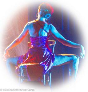 Apollo-Dancer_Premiere Viva Argentina