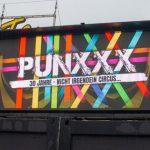 Flic Flac präsentiert: PUNXXX – Die neue Show 2019