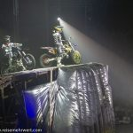 Freestyle FMX (Mad Flying Bikes)