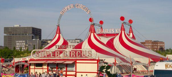 zirkus-charles-knie_gastvorstellung-in-essen-premiere