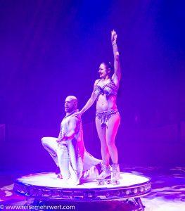 zirkus-charles-knie_gastvorstellung-in-essen_premiere_duo_medini