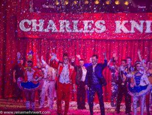 zirkus-charles-knie_gastvorstellung-in-essen_premiere_finale