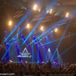 The Illusionists − Die große Magic-Broadwayshow auf Europatournee