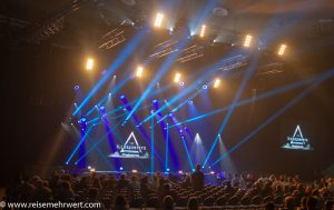 The-Illusionists_Grugahalle-Essen_Die große Magic-Broadwayshow
