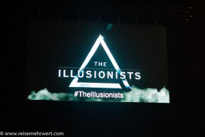 The_Illusionists_Die große Magic-Broadwayshow auf Europatournee