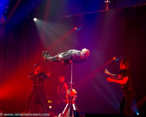 the-illusionists_grugahalle-essen_präsentieren_james-more