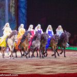 cavalluna_welt-der-fantasie_Showteam Lipperthof