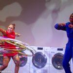 Asha Mohamedy_und_Asha Mohamedy_premiere_gop-variete-theater-essen_waschsalon