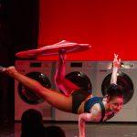 Natalia Kryvonos_Antipoden-und-Quick-Change_gop-variete-theater-essen_waschsalon_premiere