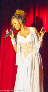Sibongile Prudence_gop-variete-theater-essen_waschsalon_premiere