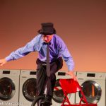 Tom Murphy_Slapstick-Comedy_premiere_gop-variete-theater-essen_waschsalon