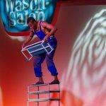 mohamed_tadei_rola-rola_premiere_gop-variete-theater-essen_waschsalon