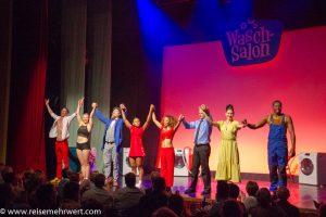 Finale_gop-variete-theater-essen_waschsalon_premiere
