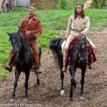 Winnetou III - Winnetou und Old Shatterhand