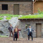Winnetou III - Die ›Hounds‹-Bande mit Doc Plummer