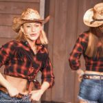 Musikshow »Forever Country« - Johanna Wypich