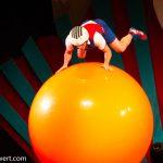gop-essen_freaks_sebastien_tardif_Comedy-Akrobatik