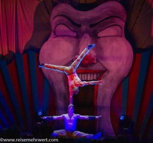 gop-essen_freaks_Duo Vladimir (Vladimir Snitko, Vladimir Karvatyuk_(Hand-auf-Hand-Akrobatik)