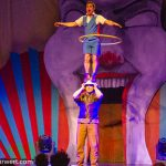 gop-essen_freaks_sebastien_tardif_und_vladimir-karvatyuk_comdey-akrobatik
