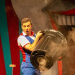 gop-essen_freaks_sebastien_tardif_Comedy