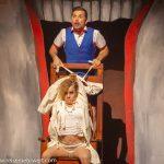 gop-essen_freaks_sebastien_tardif_und_Bronwen Pattison_Comedy