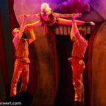 gop-essen_freaks_Trio Trilogy_Hand-auf-Hand-Akrobatik