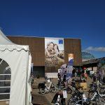 CARAVAN SALON Düsseldorf 2019 − Die weltgrößte Messe für Reisemobile und Caravans