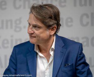 Jakob Augstein_Frankfurter Buchmesse 2019