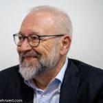 Herfried Münkler_Frankfurter_Buchmesse_2019