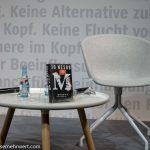 Jo Nesbø_buchvorstellung_Frankfurter_Buchmesse_2019