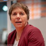 Margot Käßmann_Frankfurter_Buchmesse_2019