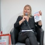 Katharina Gerlach_Frankfurter_Buchmesse_2019