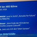 ARD Bühne_Frankfurter_Buchmesse_2019