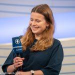 Luisa Neubauer_Frankfurter_Buchmesse_2019