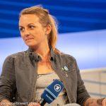 Pia Klemp_Frankfurter_Buchmesse_2019