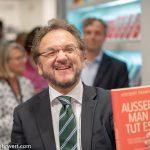 Heribert Prantl_frankfurter-buchmesse-2019