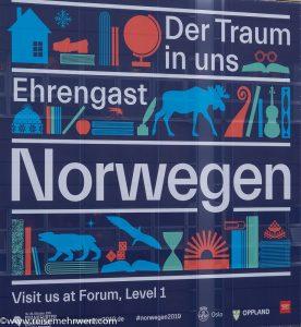frankfurter-buchmesse-2019_Ehrengastland_Norwegen