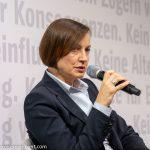 Marina Münkler_Frankfurter_Buchmesse_2019