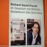 Sei du selbst_Richard David Precht_Frankfurter_Buchmesse_2019