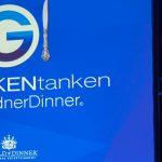 World of Dinner präsentiert: Gedankentanken − Das RednerDinner©: Der innere Schweinehund mit Henriette Frädrich