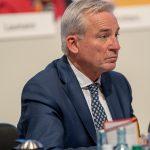 Thomas Strobl_CDU_Parteitag_Leipzig_2019
