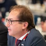 Alexander Dobrindt_cdu_parteitag_leipzig_2019