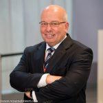 Rainer Wendt_CDU_Parteitag_Leipzig_2019