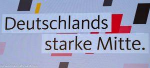 CDU_Parteitag_Leipzig_2019_deutschlands-starke-mitte