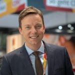 Tobias Hans_CDU_Parteitag_Leipzig_2019