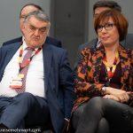 Herbert Reul _CDU_Parteitag_Leipzig_2019
