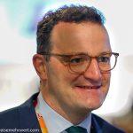 Jens Spahn_CDU_Parteitag_Leipzig_2019