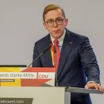 Philipp Amthor_cdu_parteitag_leipzig_2019