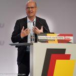 Ralph Brinkhaus_CDU_Parteitag_Leipzig_2019