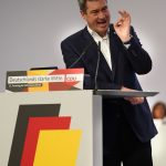 Markus Söder_cdu_parteitag_leipzig_2019
